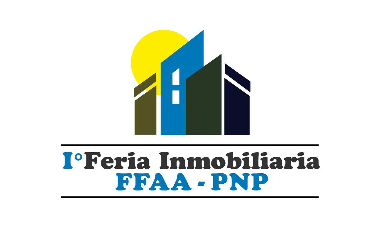 FFAA - PNP
